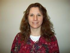 Dr. Pamela A Weaner MD