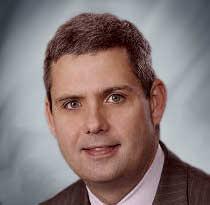 Dr. Brian T Mcdermott MD