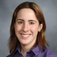 Erika L Abramson, MD Internal Medicine/Pediatrics