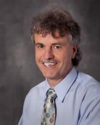 Dr. George M Cornett MD