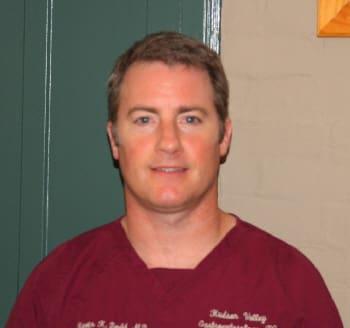 Dr. Kevin K Dodd MD