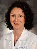Dr. Amy M Haddock MD