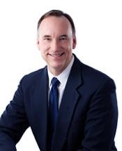 Dr. Jeffrey C Randall MD