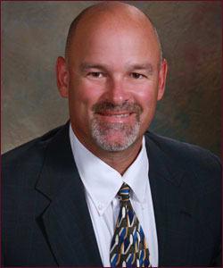 Dr. Michael A Proffitt MD