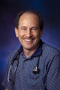 Dr. Mark A Mozer MD