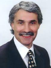 Dr. Doru I Georgescu MD