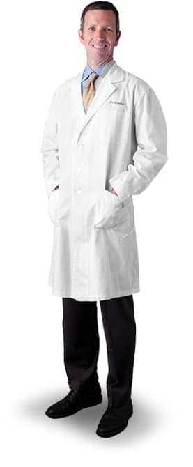Dr. Scott C Grealish MD