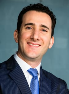 Dr. Jonathan S Criss MD