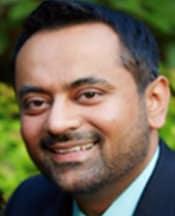 Dr. Sharad Nangia MD