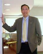 Dr. Usah Lilavivat MD