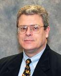 Dr. Robert L Belter MD