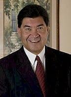 Dr. Carlos Campos MD