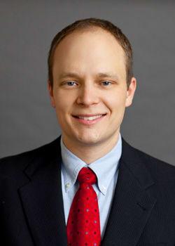 Dr. Stephen J Davis MD