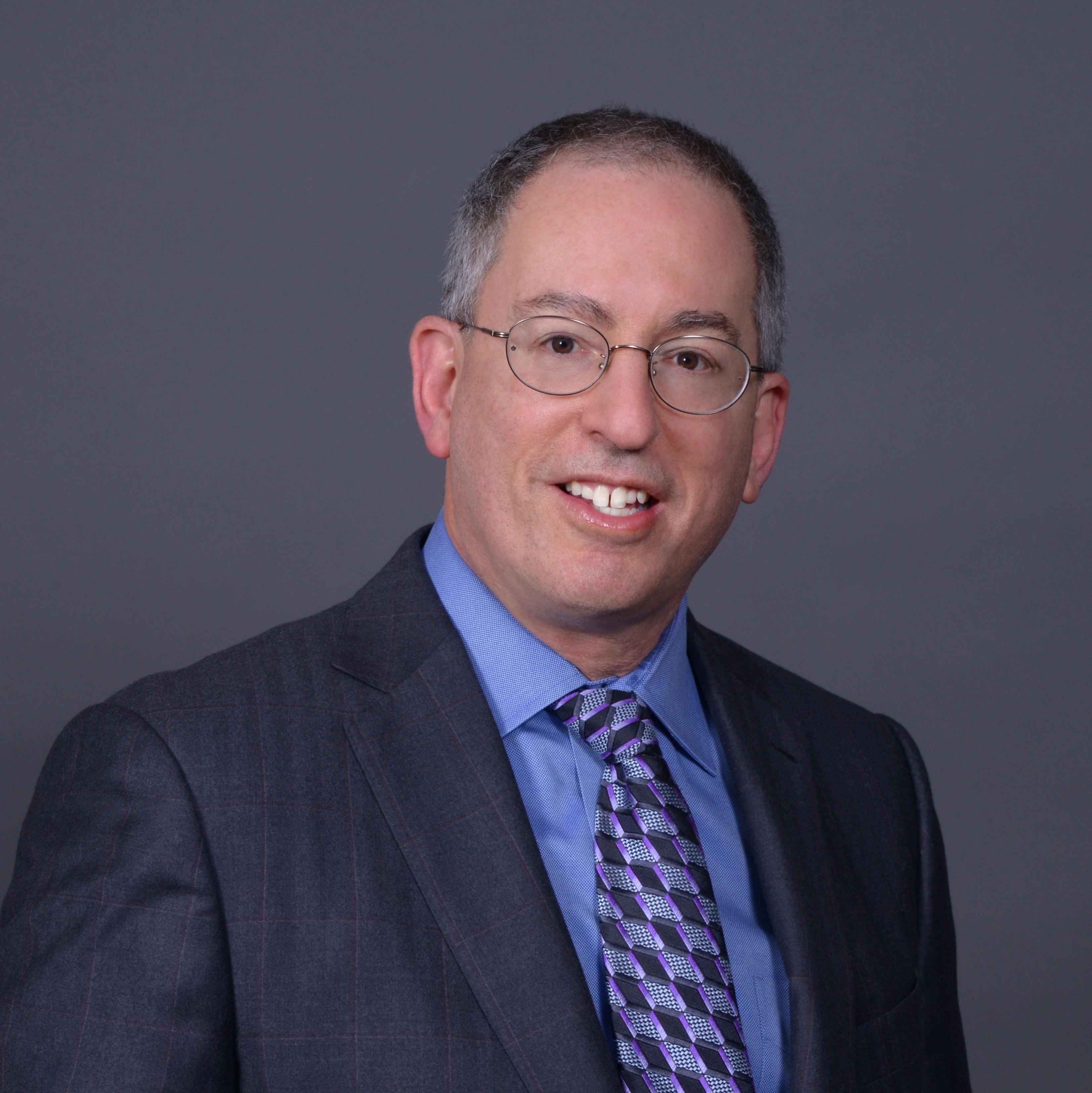 Dr. Howard M Rosen MD