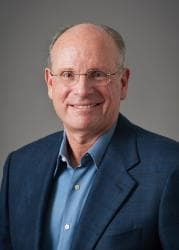 Dr. Peter M Levine MD