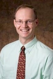 John T Dvorak, MD Colon & Rectal Surgery