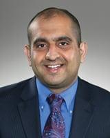 Dr. Muslim Atiq MD