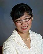 Linda N Schmucker, MD Diagnostic Radiology