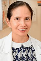 Dr. Abigail I Kamishlian MD