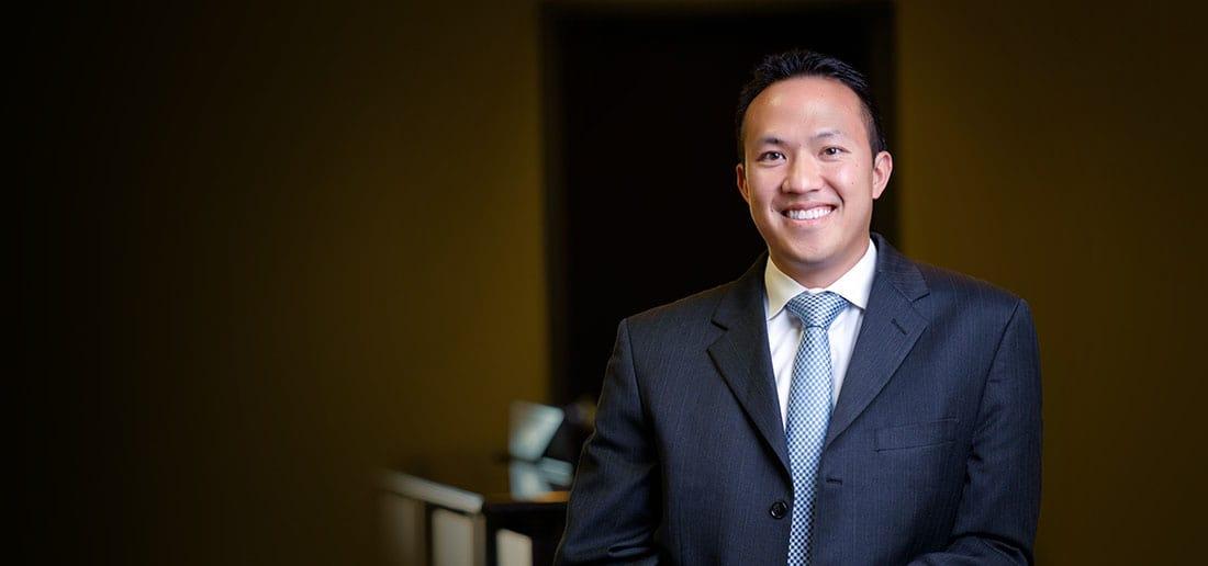 Dr. Michael L Nguyen MD