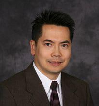 Dr. Sy Tsi MD