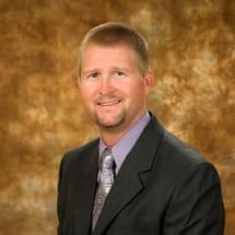 Dr. Brian W Pugh DO