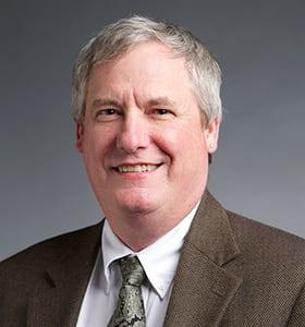 Dr. John L Hines MD
