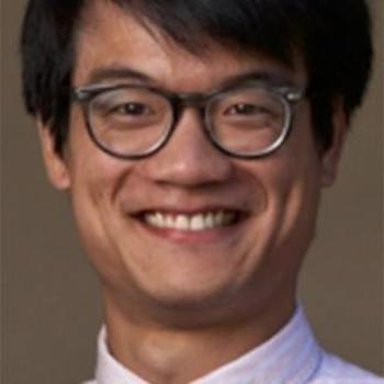Dr. Peter Chiu MD