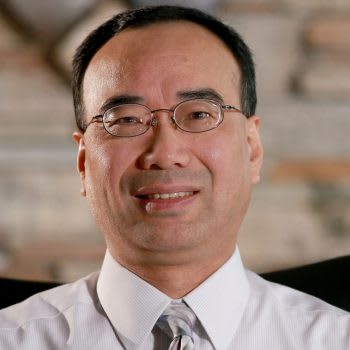 Dr. Ling Xia MD