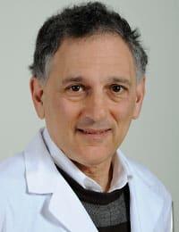 Ian H Gilson, MD Internal Medicine
