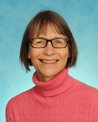 Dr. Karen Mackay MD