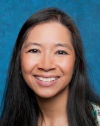 Dr. Lilibeth Sanchez-Geswaldo DO