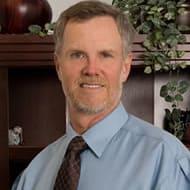 Dr. Stephen W Kent MD