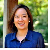 Dr. Anjanette S Tan MD