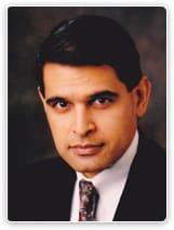 Dr. Rishi R Rajan MD