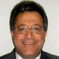 Dr. Georges B Ghafari MD