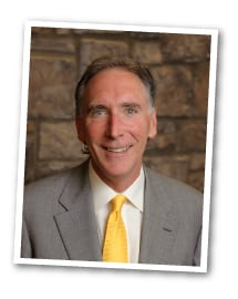 James A Rush, MD Ophthalmology