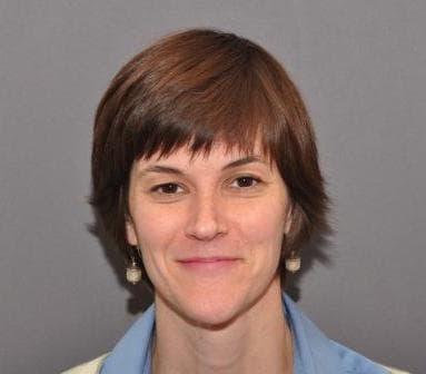 Dr. Christin N Snyder MD