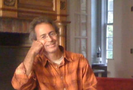 Dr. Robert A Schumer MD