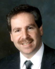 Dr. Scott S Gordon MD