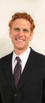 Dr. Robert B Simon MD