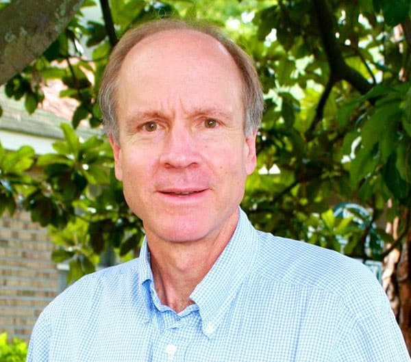 Dr. Lawrence R Coleman MD