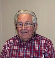 Dr. John C Baxter MD
