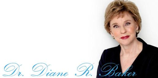 Dr. Diane R Baker MD