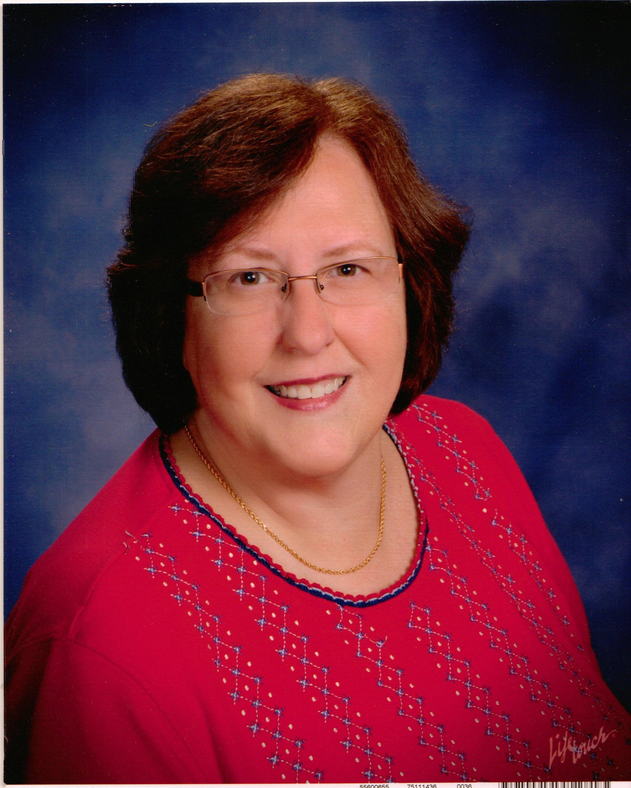 Dr. Brooke L Haynes MD