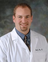 Paul J Marr, MD Family Medicine