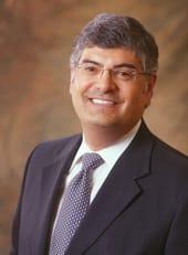 Dr. Louis E Lataif MD