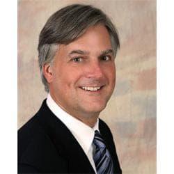 Dr. Andrew J Cottingham MD