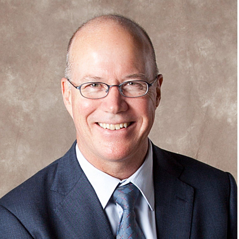 Glenn R Buttermann, DO Orthopedic Surgery