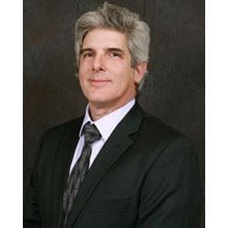 Dr. Scott A Berlin MD